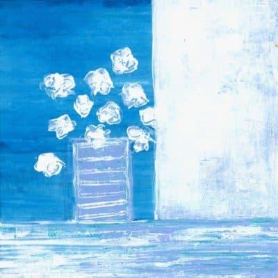 20-100-blue-sky-white-geraniums