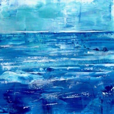 42-100-Turquoise-sky