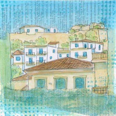 66-Greek-Village-Collage