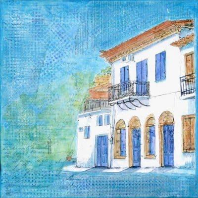 74-100-A-Village-House
