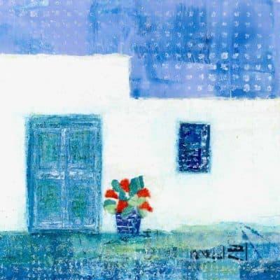 87-100-At_the-door