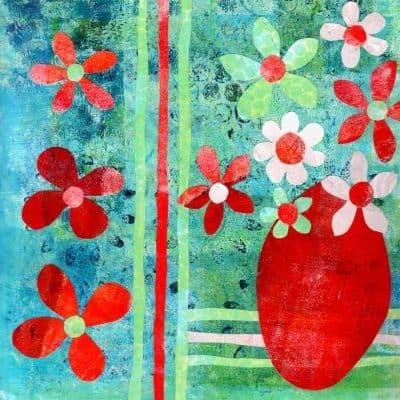 Cut-Flowers