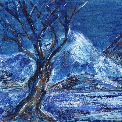Midnight-Branches