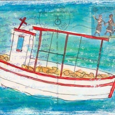 15-Fishing-Boat-Corfu-web