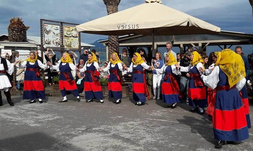 greek,dancing,koroni
