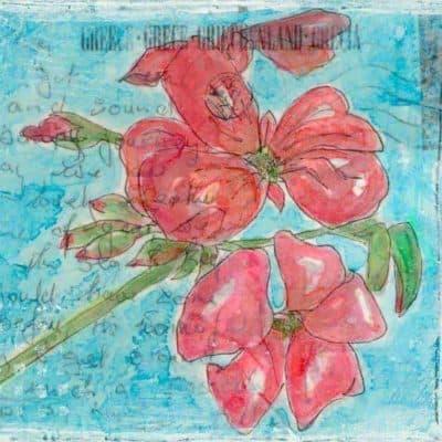 49-knossos-flower