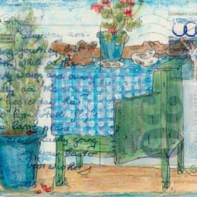 50-rethymnon-garden