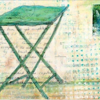87-parga-table