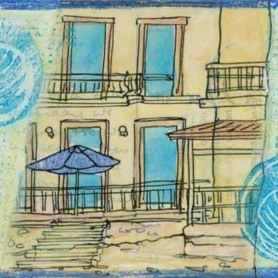 27-blue-brolly