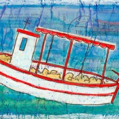 39-vathy-boat