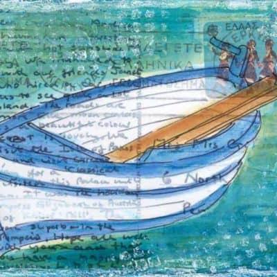 7-achilleion-boat